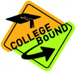 11 Steps to Successful College Visits