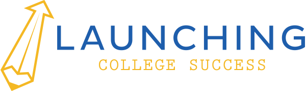 Launching College Success