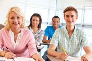 Demystifying AP Courses & Exams