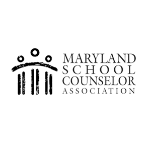 Maryland School Councelor